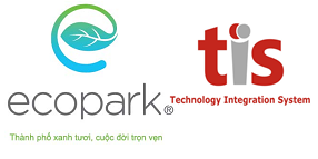 TIS triển khai đồng loạt nhiều giải pháp tại Ecopark